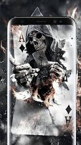 Find the best playing cards wallpaper 1920x1080 on getwallpapers. Playing Cards Wallpapers Live Hd For Android Apk Download