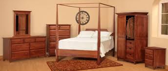 shaker style furniture. Characteristics Of Shaker-Style Furniture Shaker Style