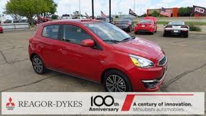 2018 mitsubishi mirage hatchback. delighful hatchback new 2018 mitsubishi mirage gt hatchback in amarillo tx in mitsubishi mirage hatchback