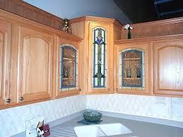 corner kitchen cabinet organizers corner cabinet options upper corner kitchen cabinet storage solutions upper corner kitchen