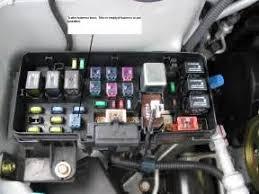 watch more like 2004 honda odyssey fuse panel 2007 honda pilot fuse box diagram besides honda cr v fuse box diagram
