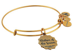25 cool alex and ani leather bracelet inspirations
