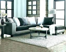 navy leather sectional sofa blue for with chaise pit couch furniture glamorous navy blue microfiber sectional sofa