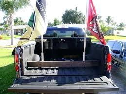 flag pole hitch mount truck flagpole holder the standard dual hitch mount rv flag pole hitch