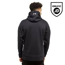 under armour jumper. under armour icon full zip hoodie jumper 2