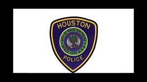 Houston Police Says Help Us Help You Story Kriv