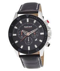 fastrack nd3072sl02 men s watch buy fastrack nd3072sl02 men s fastrack nd3072sl02 men s watch