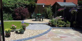 Small Picture North East Paving and Gardens Quality Paving Contractors