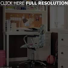 Small White Desks For Bedrooms White Desks For Bedroom Desk Decoration