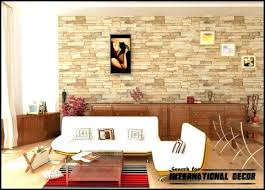 wall tiles for living room wall decoration tiles wall decoration tiles modern stone wall tiles design