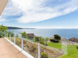 6066 Blink Bonnie Road, Waterfront Properties (Gleneagles), West Vancouver