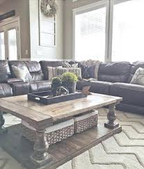 rugs for brown couches decorative throw pillow covers black sofa area to go with pillows on rugs for brown couches