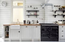 Industrial Looking Kitchen All Remodelista Home Inspiration Stories In One Place