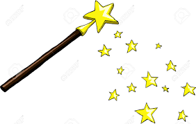 Image result for magic wand