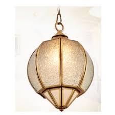european style living room chandelier bedroom lamp outdoor lamp americ