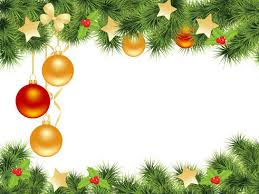 Christmas Background Christmas Card Background Free Vector Download 60 774 Free