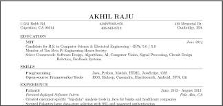 Akhil Raju