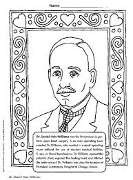 Small Picture Black History Coloring Marvelous Black History Coloring Pages