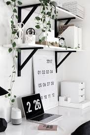 simple office decorating ideas. best 25 simple desk ideas on pinterest space and minimalist office decorating e
