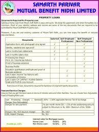 2 Rupees Saving Chart Money Saving Chart 17 Consulting Proposal Template
