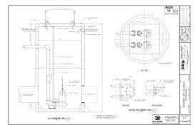 Lift Station Pump Design Coleman Engineering Categories Pump Station