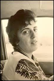Claudia 'Nona' Tucci | Obituary | Bangor Daily News