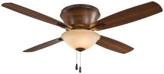 hunter ceiling fan grinding noise new ceiling fan