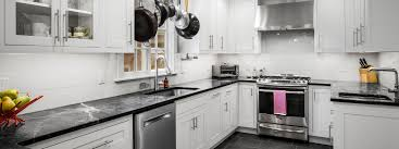 Kitchen Cabinet ratings for 2017. Reviews of the top selling cabinet lines.