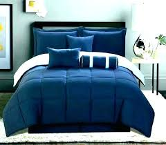 brown and blue bedding blue bedding sets navy bedding sets brown and blue bedding sets navy
