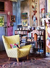 decorating boho home decor ideas exquisite boho home decor ideas 30 bohemian amazing with images