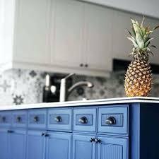 Amy Howard Kitchen Cabinets Cursodeinglesenbogota Co