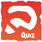quiz for dota 2 apk download free trivia game for android