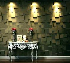 wall panel decoration ideas wood walls decorating ideas wood panel walls decorating ideas wood wall paneling