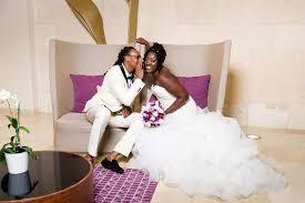 Plan Weddings Desti Jamellah Montego Bay Jamaica Desti Guide To