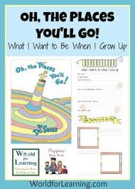Happy Birthday Dr  Seuss bulletin board  '   Teaching Ideas in addition 25 FREE Dr  Seuss inspired Printables for Kids   Worksheets also  as well Best Dr Seuss Printables Ideas On Pinterest Homeschool Images further Best Dr Seuss Printables Ideas On Pinterest Homeschool Images additionally  further Harold and the Purple Crayon free preschool kindergarten home further Happy Birthday Dr  Seuss Coloring Pages   Enjoy Coloring additionally  in addition Book Vocabulary Unit   Oh  The Places You'll Go   Dr  Seuss additionally Free  Cat In The Hat Math based on the story by Dr  Seuss  For. on best dr seuss images on pinterest activities homeschooling homeschool ideas book clroom theme worksheets march is reading month math printable 2nd grade