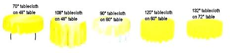 tablecloth for 60 inch round table what size tablecloth for a inch round table round tablecloths