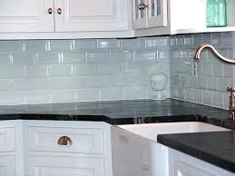 gray glass tile kitchen backsplash kitchen contemporary installing subway  tile without spacers full size of installing . gray glass tile kitchen  backsplash ...