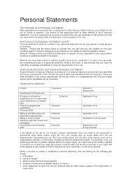 Sample Self Declaration Letter Format Valid General Resume Cover
