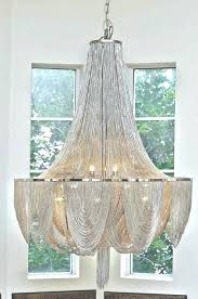 chandelier companies chandelier cleaning services toronto inside toronto chandelier view 9 of