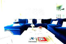 blue leather sectional sofa blue sectional sofa with chaise blue sectional blue sectional sofa velvet with