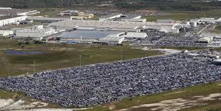 Resultado de imagem para ford brasil negocios