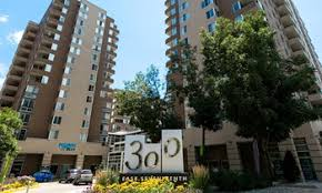1 bedroom apartments for rent in denver colorado. apartment 1 bedroom apartments for rent in denver colorado