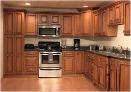 Beautiful Designing Your Kitchen Cabinets In An Eco Friendly Way   Promoting .