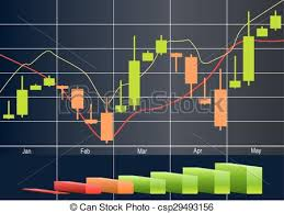 Live Forex Charts Real Time Free Forex Graphics Real Time Currency Market News Forex