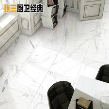 White floor tiles living room Flooring Nordic Style Antique Brick Large White Floor Tiles Lobby Living Room Nonslip Floor Tiles Chinahaocom Usd 4743 Nordic Style Antique Brick Large White Floor Tiles Lobby