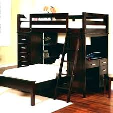 bunk bed with built in desk bunk bed with built in dresser and desk loft bed with desk plans bunk beds with loft bed built in desk bunk beds with built in