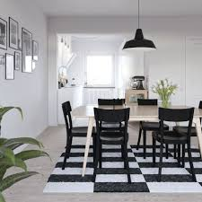 scandinavian design furniture ideas wooden chair. Dining Room, Scandinavian Design Chairs Area Black Stained Ceramic Floor  Wonderful Crystal Pendant Lamp White Scandinavian Design Furniture Ideas Wooden Chair N