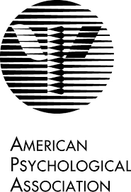 american phsycological association apa style central chest agreement
