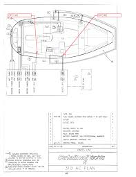 Electrical system page 2 within gfci wiring diagram feed through method for