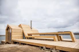 Norway Design School The Bands The Oslo School Of Architecture Aho Archello